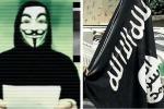 Linee guida jihadisti per difendersi da Anonymous