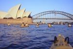 Australia, elezioni anticipate al 2 luglio