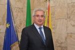 """""""Un nuovo ospedale a Trapani"""": l'annuncio dell'assessore Gucciardi"""