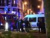Strage Bataclan, arrestato terrorista bosniaco in Germania