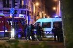 Identificato l'organizzatore degli attentati di Parigi e Bruxelles