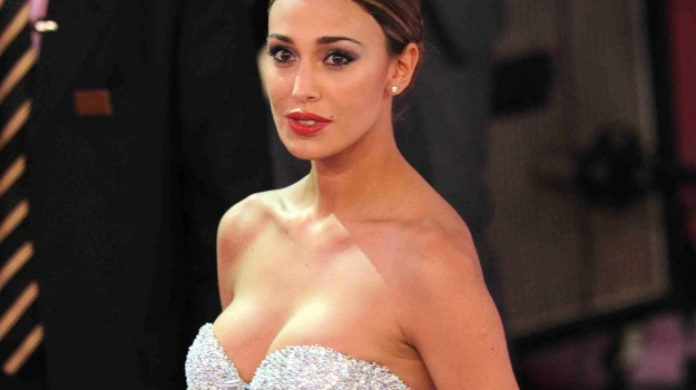classifiche, yahoo!, Belen Rodriguez, Sicilia, Archivio