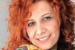 Benedetta Carroccio