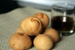 """L'estate novembrina tra biscotti e """"muscatu"""": torna la festa di San Martino"""