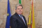 "Inchiesta al Comune di Siracusa, Marziano: ""Basta ai processi di piazza"""