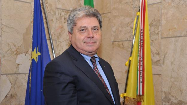 inchiesta Comune Siracusa, Bruno Marziano, Siracusa, Politica