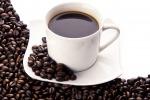 Il caffè? Elisir di lunga vita: 5 tazze al giorno contro le morti premature