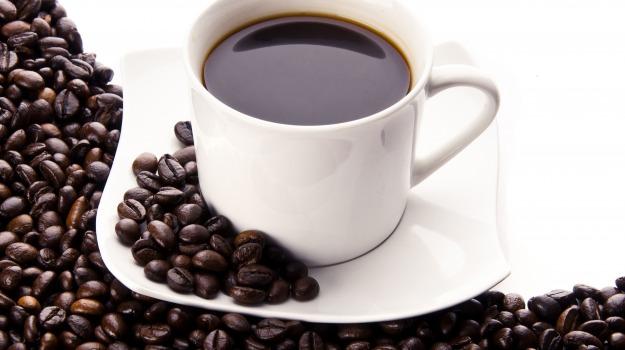 caffè, elisir di lunga vita, Sicilia, Società