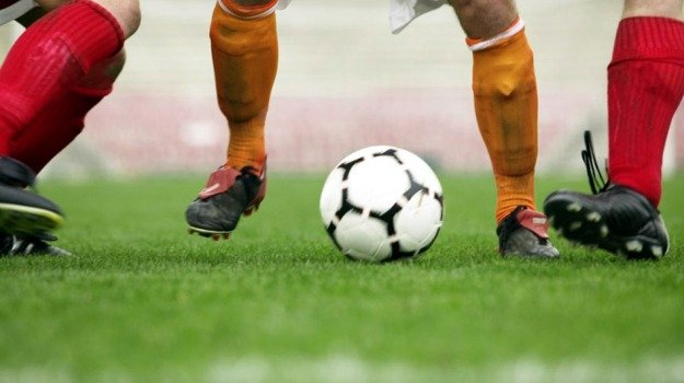 Akragas, Calcio, messina, Agrigento, Sport