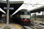 Maltempo e danni alle ferrovie, stop alla tratta Roccapalumba-Caltanissetta Xirbi