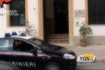 Tentato omicidio ad Alcamo: due fratelli in manette