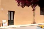 Truffa on line sulle case vacanze a San Vito Lo Capo