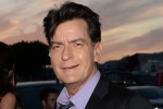 Choc a Hollywood, l'attore Charlie Sheen è sieropositivo