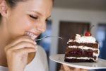 """Il gusto? Questione di testa: nel cervello la """"centralina"""" dei sapori"""