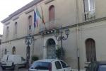 Intimidazione al sindaco di Castrofilippo, consiglio straordinario