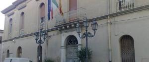 Elezioni a Castrofilippo, Salvatore Bartolotta candidato a sindaco