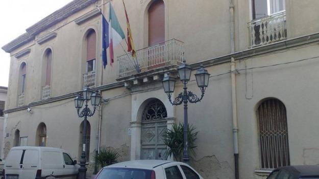 Castrofilippo, Agrigento, Politica