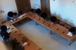 Assentesismo a Messina, si indaga su 23 consiglieri