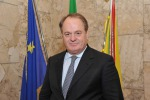 Danni per il maltempo in Sicilia, Cracolici: «La Regione farà fronte all'emergenza»