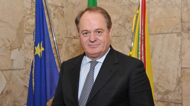 rimborsi elettorali, spese pazze, Sicilia, Politica