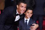 """Cristiano Ronaldo spiazza tutti: """"Una madre a mio figlio non serve, gli basto io"""" - Foto"""