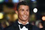 Finalisti Pallone d'Oro, ancora Messi-Ronaldo: il terzo incomodo è Neymar