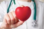 Non fumare e fare sport: un cuore più sano in 7 mosse