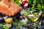 """Contro i tumori batteri """"buoni"""" e dieta mediterranea"""
