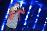"""X Factor, Eleonora eliminata s'infuria in diretta tv: """"Sono stata illusa"""""""