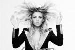 X Factor, terza puntata tra sfide e ospiti: sul palco c'è... Emma - Foto