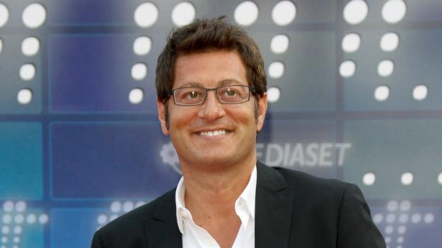 televisione, Enrico Papi, Sicilia, Cultura