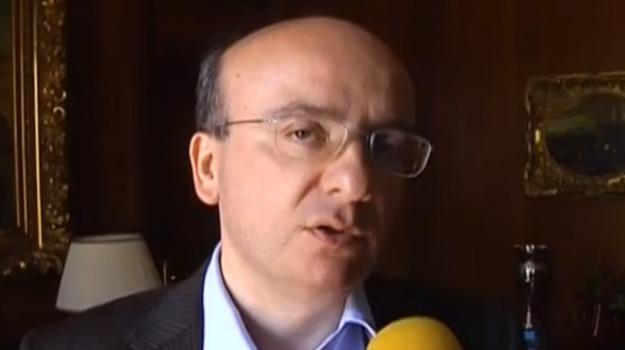 corsi d'oro, deputato Pd, inchiesta formazione, Francantonio Genovese, Messina, Cronaca