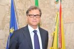 """Intercettazioni, Crocetta a Pistorio: """"Assessore, adesso si dimetta"""" L'interim sarà affidato alla Lo Bello"""