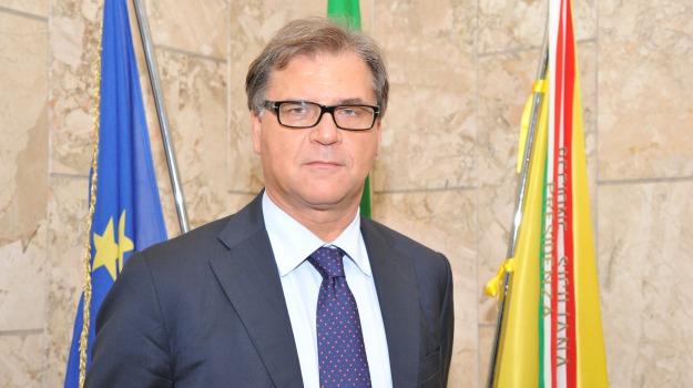 inchiesta trapani, mare nostrum, Sicilia, Politica