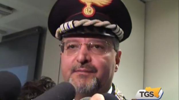 denunce, estorisioni, mafia, Panta Rei, Sicilia, Cronaca