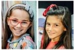 Zecchino d'Oro, Greta e Alice le due siciliane in gara - Foto