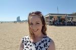 A 29 anni vuole essere sterilizzata, la storia di Holly fa infuriare il web