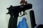 Mafia, gestione della droga nel Catanese: 37 ordinanze. Nomi e foto dei coinvolti