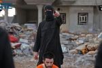 Nei video decapita i prigionieri: londinese nuovo boia dell'Isis
