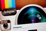 Instagram lancia i canali video tematici