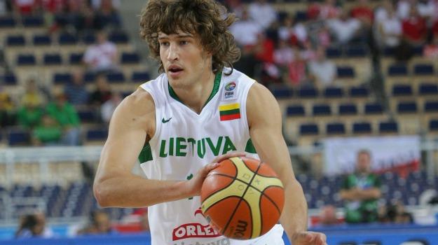 basket, capo d'orlando, orlandina, Messina, Sport