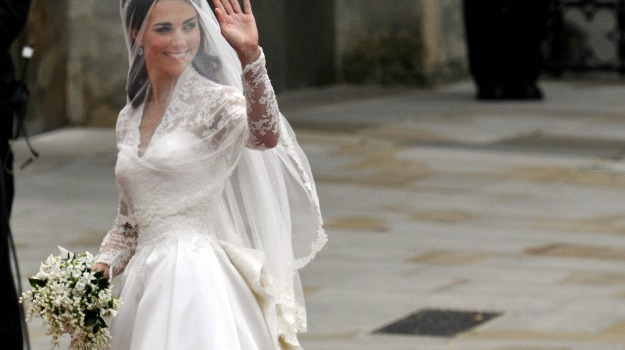 abiti da sposa, appuntamenti, Palermo, Cultura