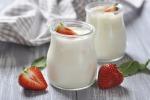 Pressione alta, latte e yogurt 3 volte a settimana possono abbassarla