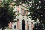 Proteste degli studenti, niente lezioni al liceo La Farina di Messina
