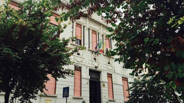 proteste, studenti, Messina, Cronaca