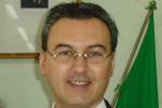 Barrafranca, sfiduciato il sindaco Lupo