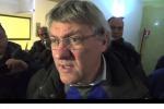 "Jobs act, Landini: ""Cgil raccoglie firme per referendum abrogativo"""