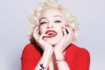 """""""Il sesso è un dono sacro che ci è stato concesso"""", su Rolling Stone l'ultima provocazione di Madonna"""