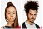 X Factor, fuori Margherita: per il palermitano Davide il sogno continua - Video