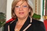 Artigianato, commissione accorpata: vertice a Palermo dopo le polemiche